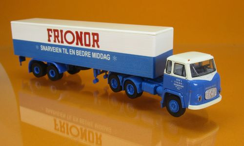 "Scania LBS 76 Koffer-SZ ""Sties/Frionor"" (2. Version)"