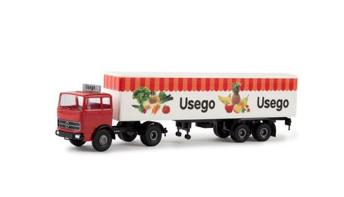 "MB LPS 1620 Koffer-SZ ""Usego/Obst"""
