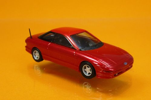 Ford Probe 24 V Coupe - rotmet.
