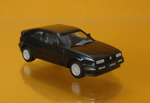 "VW Corrado ""H-Edition"" (Scale 1:87)"